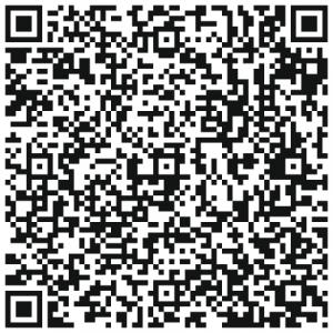 Einfach mit dem Smartphone scannen.